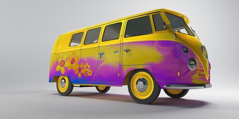 hippy's yellow 2