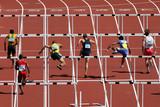 hurdles 001