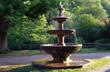 dreischalenbrunnen