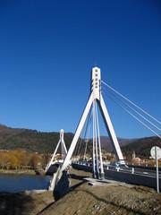 pont volonne vue large