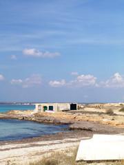 mediterranes panorama
