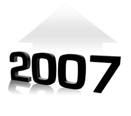 years - 2007