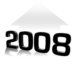 years - 2008