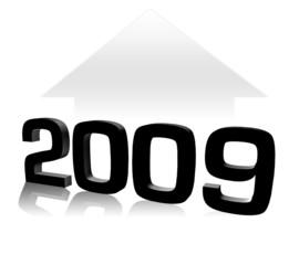 years - 2009