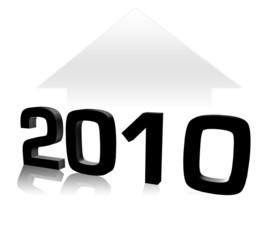 years - 2010