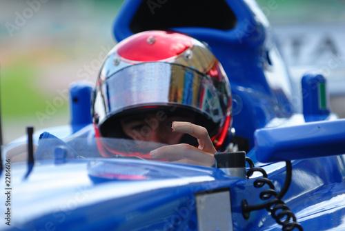Aluminium Formule 1 a1 grand prix in sepang malaysia 20