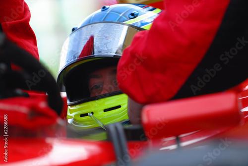 Aluminium Formule 1 stock photo of a1 grand prix in sepang malaysia 20