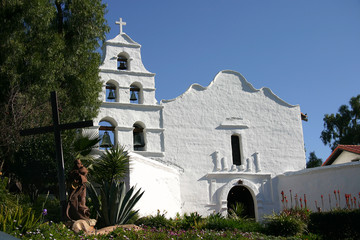 mission church 1