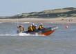 pvrs lifeboat