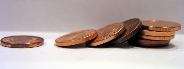 9 cent
