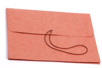 brown folder 1