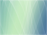 Fototapety abstract background graphic