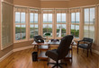 home office with a view - 2299059