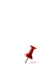 roter pin (2)