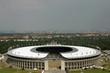 olympic stadium - 2308462