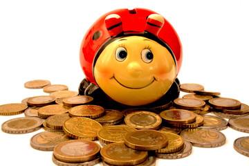 happy savings