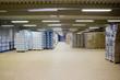 Warehouse_2 Фото со стока.