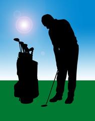 golfista 3