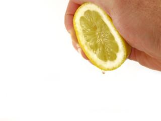 goutte citron 1