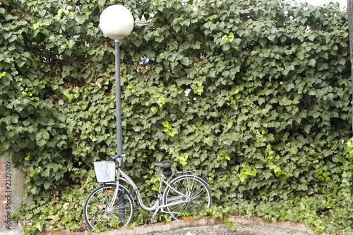 bicicleta-01