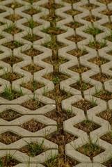 betonsteinpflaster