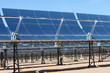 solar panels for renewable energy - 2335488