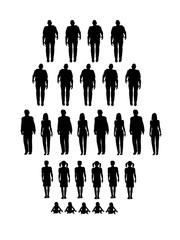 sociedad 2