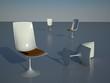 morningside furniture