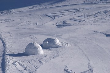 ice igloo 3