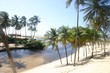 praia de punaú, rn