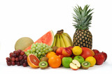 fruits 04 - 2361421