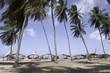 praia de carnaubinha(rn)