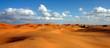 sahara -  maroc