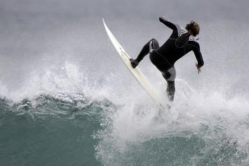 surfing 001