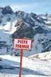 ski hors piste #3