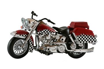 motocyle