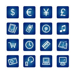 e-shop icons 2