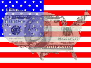 ten dollar bill