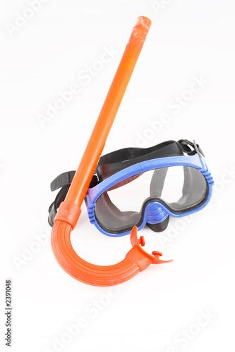 snorkel - 2391048