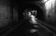streets of edinburgh 03