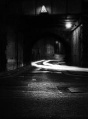 streets of edinburgh 02