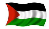palästina fahne palestine flag poster