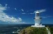 lighthouse 002