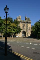 lancaster castle3