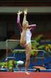 gymnast
