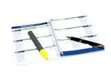 notepad   50746 poster