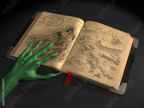 alien reading book.jpg