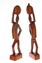 figurine 01