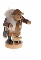 figurine 03