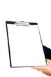 clipboard #8